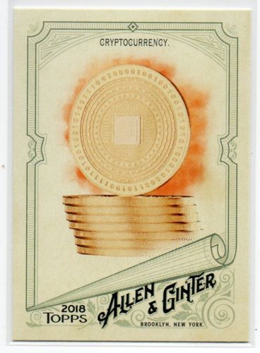 Topps%20-%202018%20Allen%20%26%20Ginter%20-%2083%20Cryptocurrency%20front